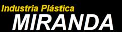 Industrias Plásticas Miranda